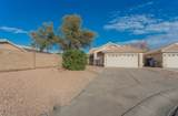 25 Cholla Street - Photo 3