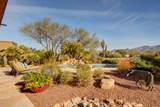27909 Agua Verde Drive - Photo 33