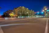 16 Encanto Boulevard - Photo 27