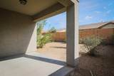3743 297TH Lane - Photo 4