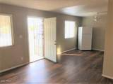 1030 Bellview Circle - Photo 11