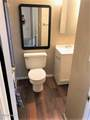 1030 Bellview Circle - Photo 9