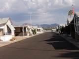 146 Merrill Road - Photo 2