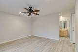 8611 Pierce Street - Photo 20