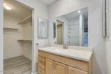 8611 Pierce Street - Photo 21