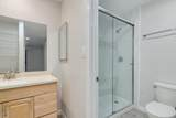 8611 Pierce Street - Photo 22