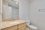 8611 Pierce Street - Photo 27