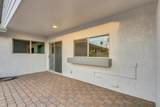8611 Pierce Street - Photo 32