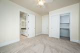 10754 Laurel Lane - Photo 14