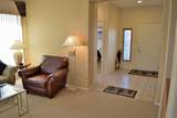 15949 Autumn Circle - Photo 24