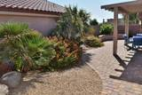 15949 Autumn Circle - Photo 30