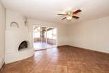 2322 Cheery Lynn Road - Photo 3