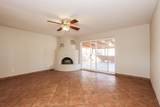 2322 Cheery Lynn Road - Photo 4