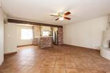 2322 Cheery Lynn Road - Photo 5