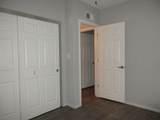 902 2ND Street - Photo 15