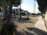 902 2ND Street - Photo 2