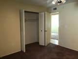3402 Lupine Avenue - Photo 16