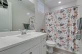 20864 Timberline Road - Photo 21