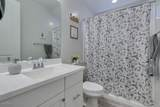 20864 Timberline Road - Photo 23