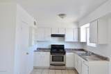 205 6th Avenue - Photo 10