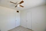 205 6th Avenue - Photo 14