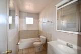 205 6th Avenue - Photo 15