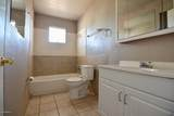205 6th Avenue - Photo 16