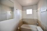 205 6th Avenue - Photo 17