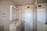 205 6th Avenue - Photo 18