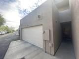3030 Hayden Road - Photo 1