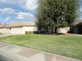 10434 Hutton Drive - Photo 10