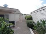 10434 Hutton Drive - Photo 52