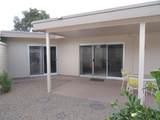 10434 Hutton Drive - Photo 54