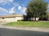 10434 Hutton Drive - Photo 6