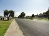 10434 Hutton Drive - Photo 9