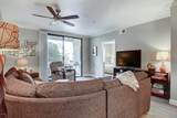 7575 Indian Bend Road - Photo 17