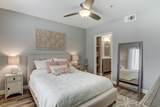 7575 Indian Bend Road - Photo 24