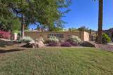 7575 Indian Bend Road - Photo 37
