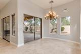 8250 Bronco Trail - Photo 21