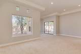 8250 Bronco Trail - Photo 39