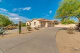 8250 Bronco Trail - Photo 4