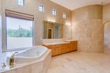 8250 Bronco Trail - Photo 40