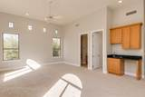 8250 Bronco Trail - Photo 47