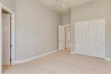 8250 Bronco Trail - Photo 52