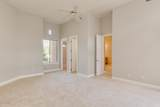 8250 Bronco Trail - Photo 53