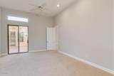 8250 Bronco Trail - Photo 54