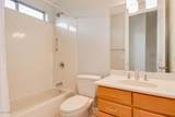 8250 Bronco Trail - Photo 55