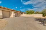 8250 Bronco Trail - Photo 7