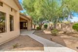 8250 Bronco Trail - Photo 73
