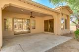 8250 Bronco Trail - Photo 74